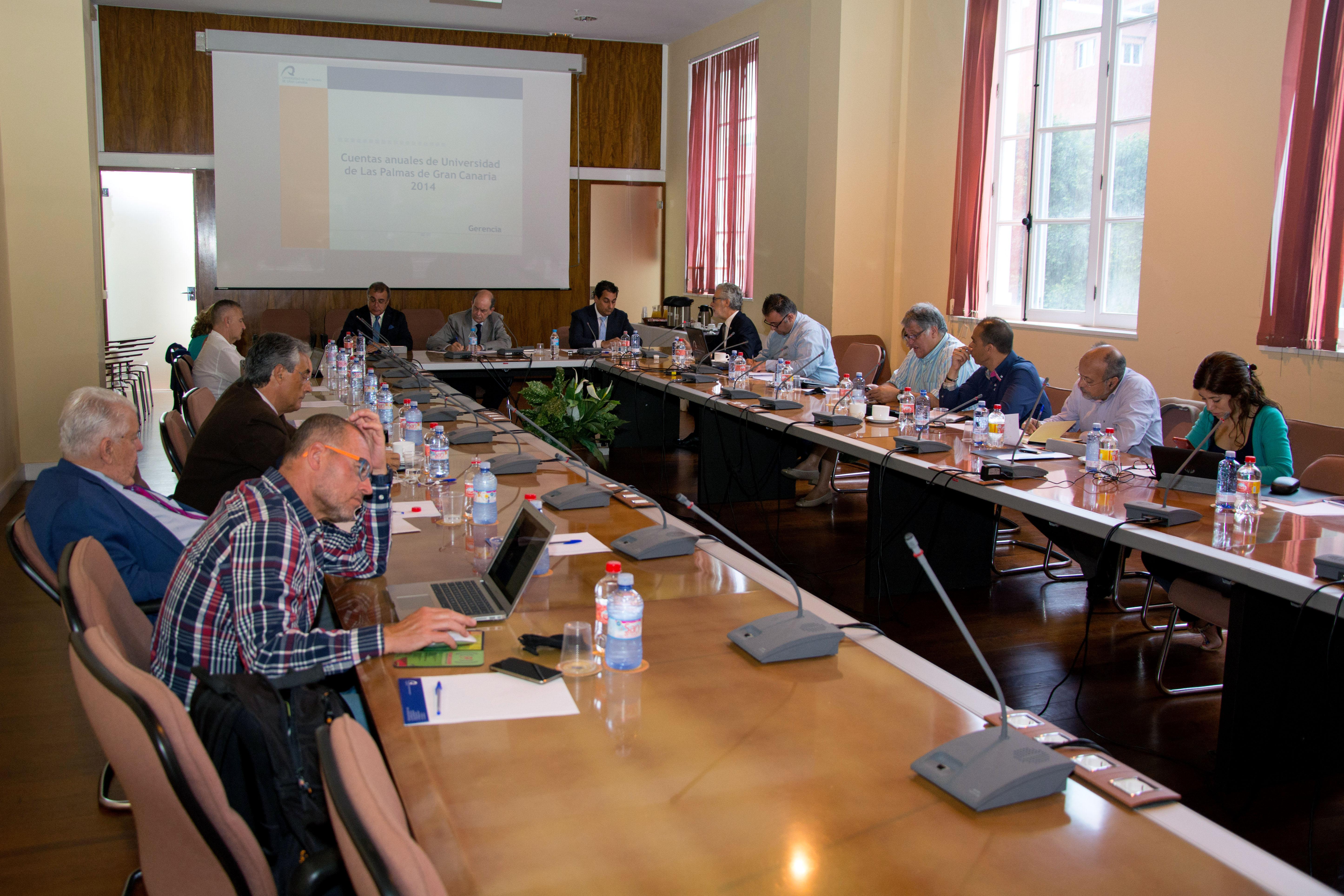 17.06.2015 - Consejo Social (3)