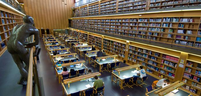 Universidad-Las-Palmas-Gran-Canaria3_Carrusel