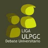 liga_debate