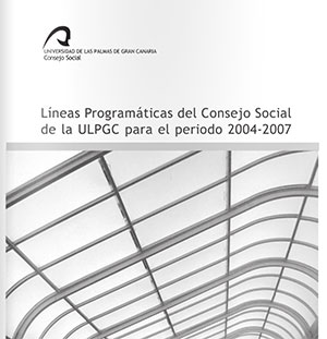 lineasprogramaticas