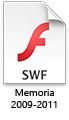 Memoria_2009-11