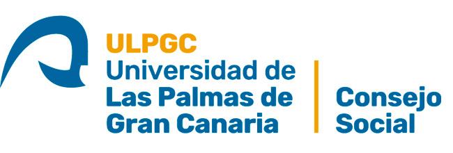 Consejo Social de la ULPGC