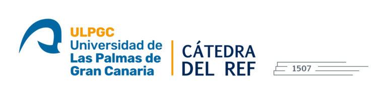 Cátedra del REF