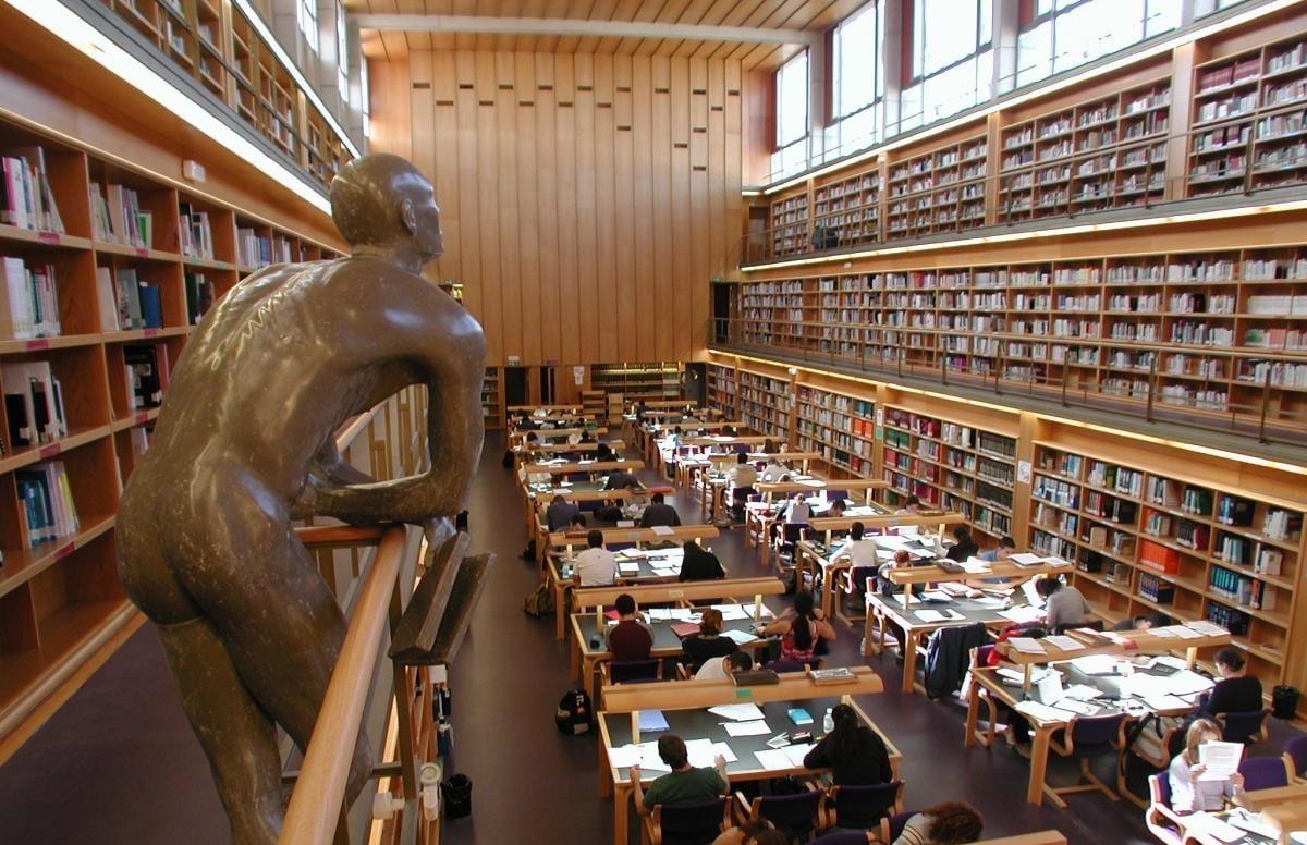 Biblioteca-de-la-ULPGC