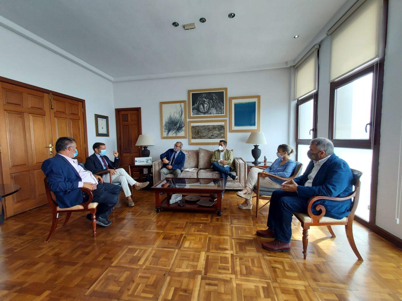 Consejo Social ULPGC (4)