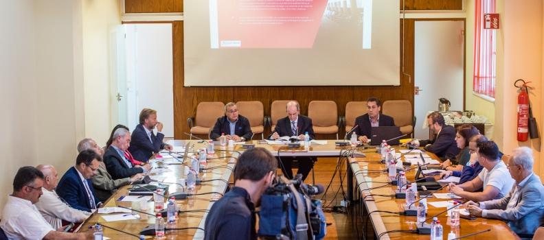 El Plan de Auditoría de la ULPGC 2017-2020 será el mayor de su historia