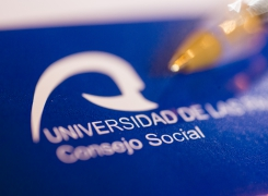 La ULPGC, pionera en aprobar un Reglamento del Comité de Auditoría
