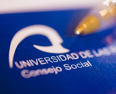 La Sociedad de Debate de la ULPGC inicia su actividad con los talleres del Aula de Oratoria