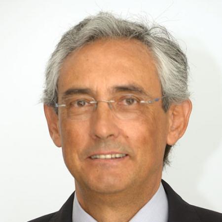 D. Fernando Fraile González