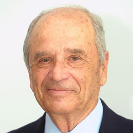 D. Fernando Robaina González