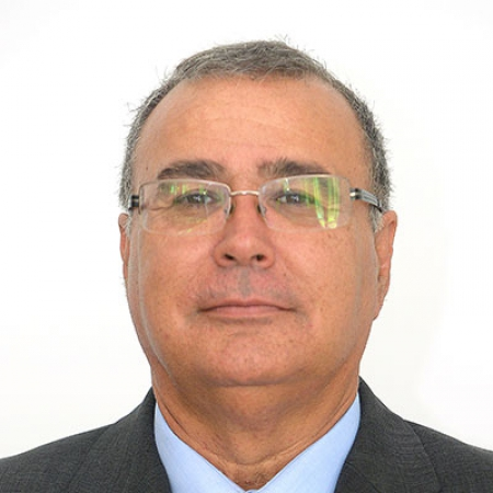 D. Jesús León Lima