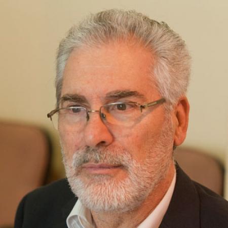 D. José Regidor García