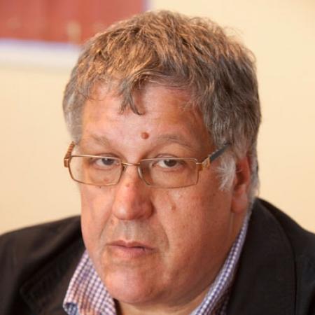 D. Luis Álvarez Álvarez