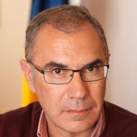 D. Manuel Bueno Albujar