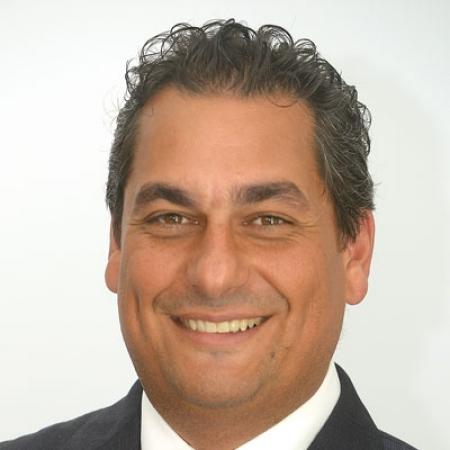 D. Miguel Angel Acosta Rodríguez