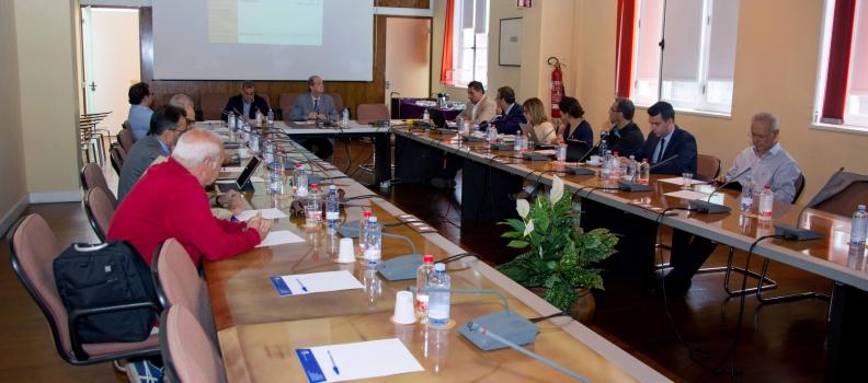 El Consejo Social aprueba las Cuentas Anuales 2016 de la ULPGC
