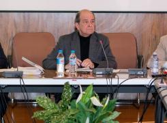 El Consejo Social aprueba la liquidación del presupuesto de la ULPGC de 2015