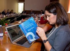 El Consejo Social de la ULPGC aprueba un nuevo Reglamento del Servicio de Control Interno de la ULPGC