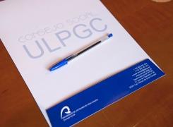El Consejo Social ajusta las Normas de Permanencia en la ULPGC