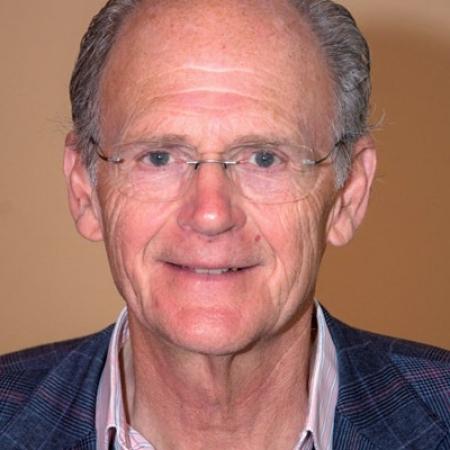 D. Tomás Van de Walle Sotomayor