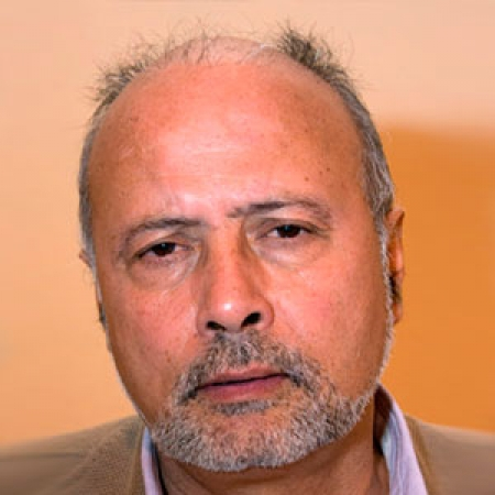 D. Augusto Brito Soto