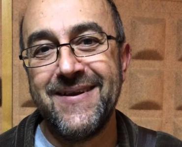 """""""Vino y Humor"""", la nueva propuesta del Aula del Humor de la ULPGC en Fuerteventura"""
