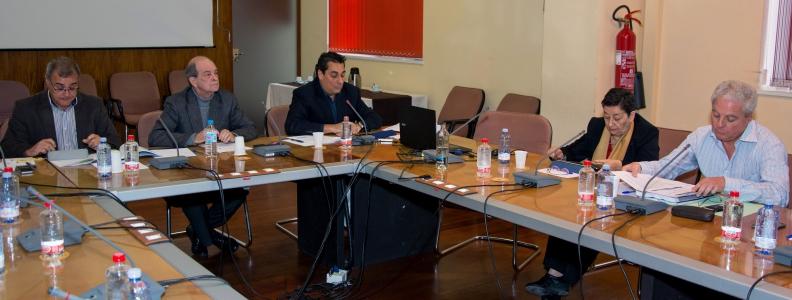"""El Consejo Social  aprueba el presupuesto de la ULPGC para 2017 y fija su """"techo de gasto"""" en 133,2 millones"""