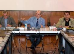 El Consejo Social 'ajusta' la aplicación de las Normas de Progreso y Permanencia en la ULPGC
