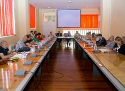 El Presidente del Consejo Social de la ULPGC lleva a Fiscalía una auditoría de la  Fundación Parque Científico